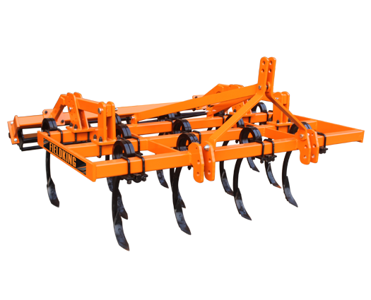 Multi Row Cultivators